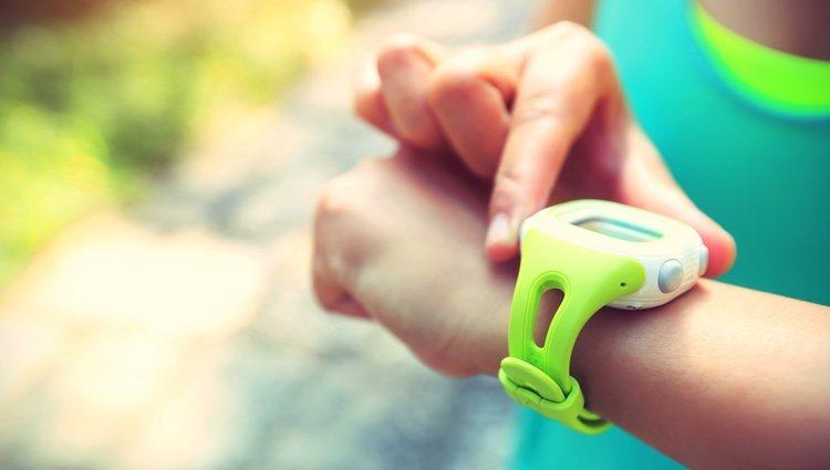 En septiembre te sentirás con fuerzas para continuar con una rutina de ejercicios