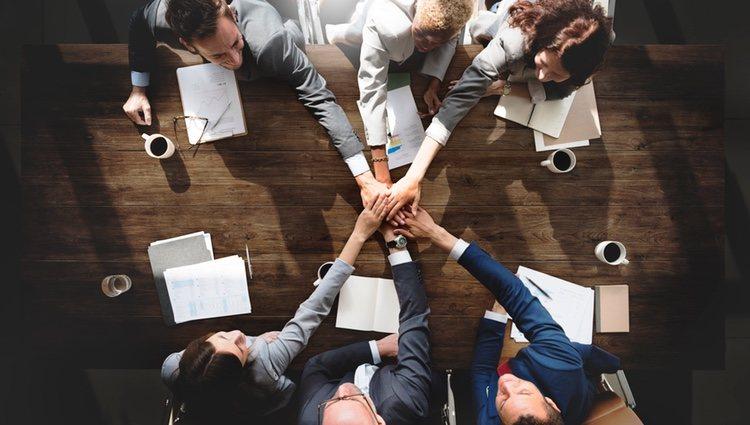 Tener más empatía con la gente que te rodea ha va a suponer algo positivo en el trabajo