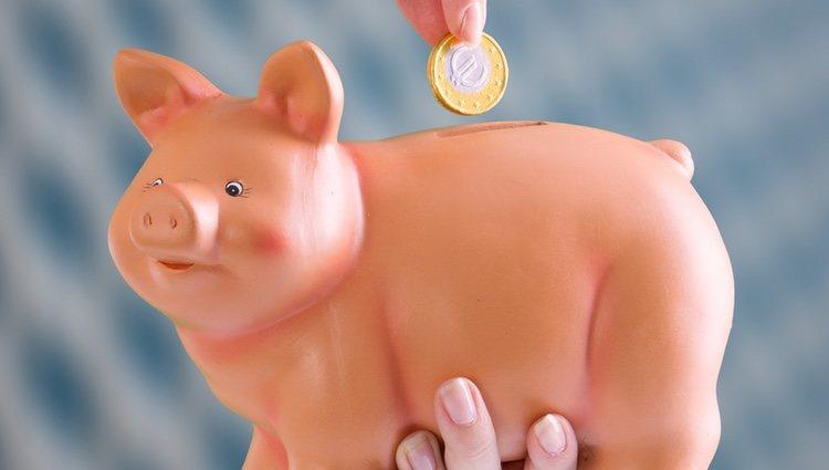 Deberán de centrarse más en ahorrar y en mejora su economía