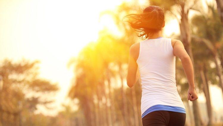 Sigue las pautas de un profesional para gozar del mejor estado de salud que puedas