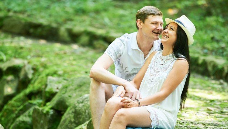 Es probable que en septiembre tengan ganas de encontrar el amor