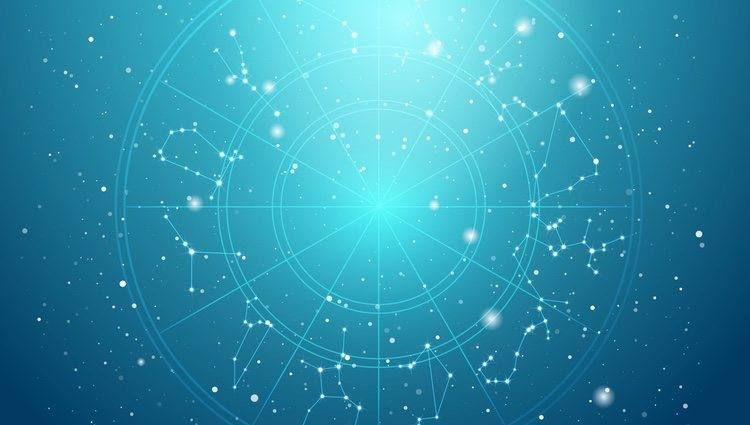 Tu signo del zodiaco puede ayudarte a decidir que estudiar