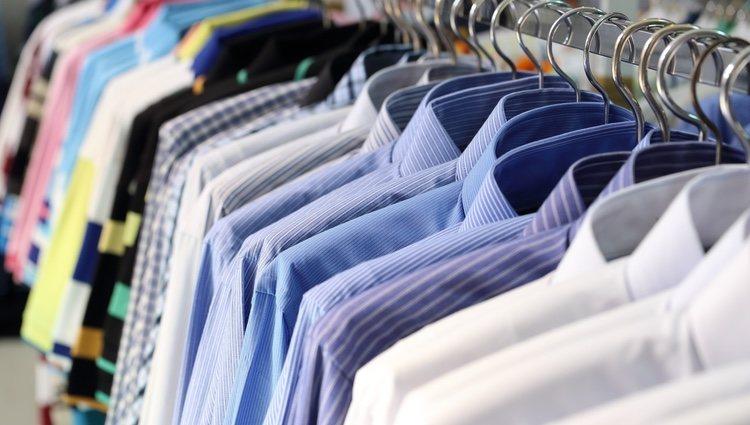 Los hombres Virgo optarán por las clásicas camisas para atraer la buena suerte en momentos especiales