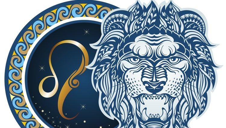 El signo del zodíaco Leo es el más mentiroso