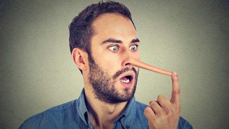Libra y Géminis también se encientran entre los signos más mentirosos
