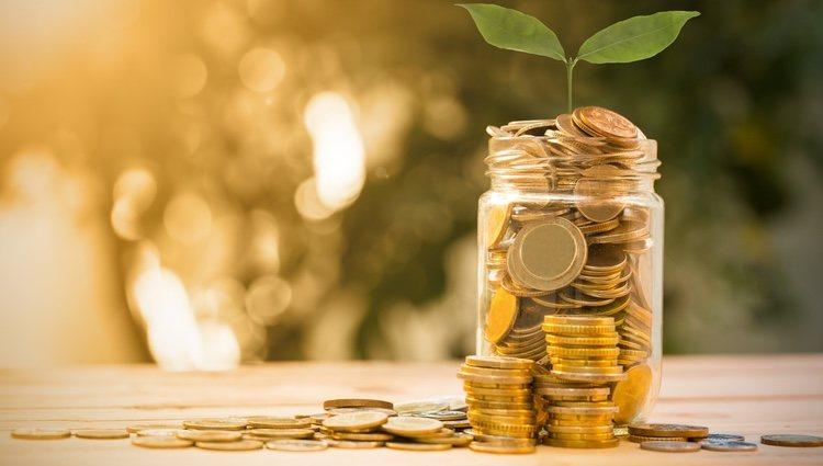 Capricornio se estabilizará económicamente en el mes de octubre