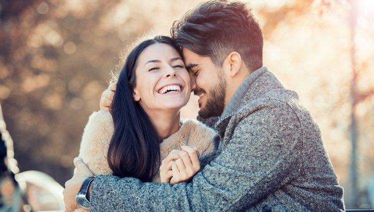 Para los Acuario, el amor ha sido lo más importante de este año