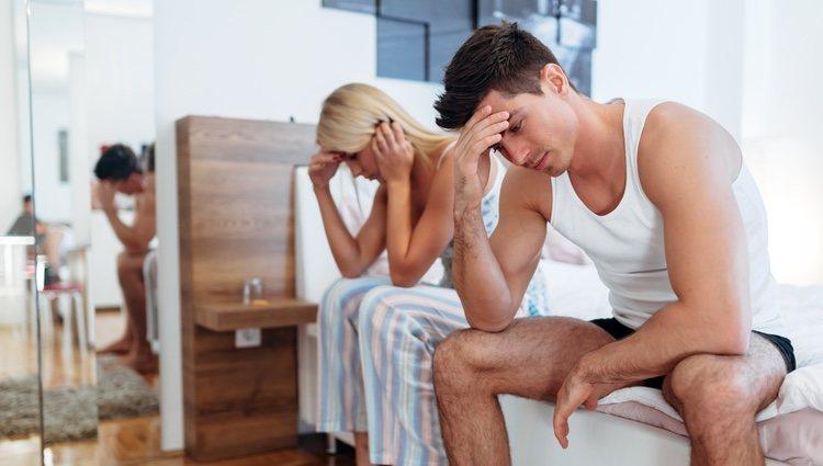 Es indispensable que mejores la comunicación con tu pareja