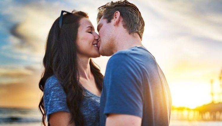 Crecerá tu confianza y consolidarás tu relación con tu pareja