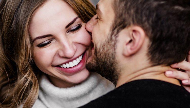 Los Virgo le han dado la oportunidad al amor después de mucho tiempo siendo selectivos