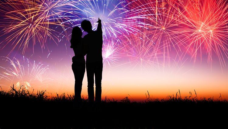 A base de comunicación y buen sexo, de seguro que empiezas el 2019 genial con tu pareja