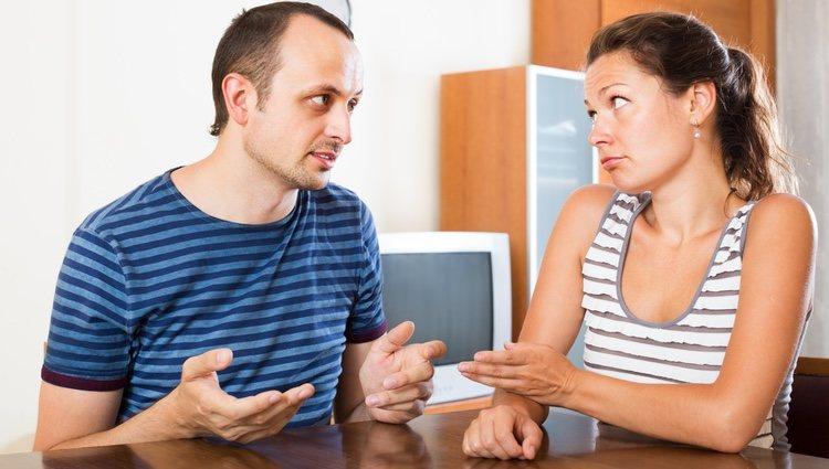 Los de este signo tendrán que explicarle a su pareja cómo se sienten y reforzar la comunicación
