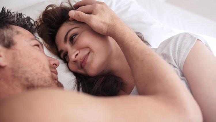Dedicarle tiempo y cariño a tu pareja os ha venido de lujo