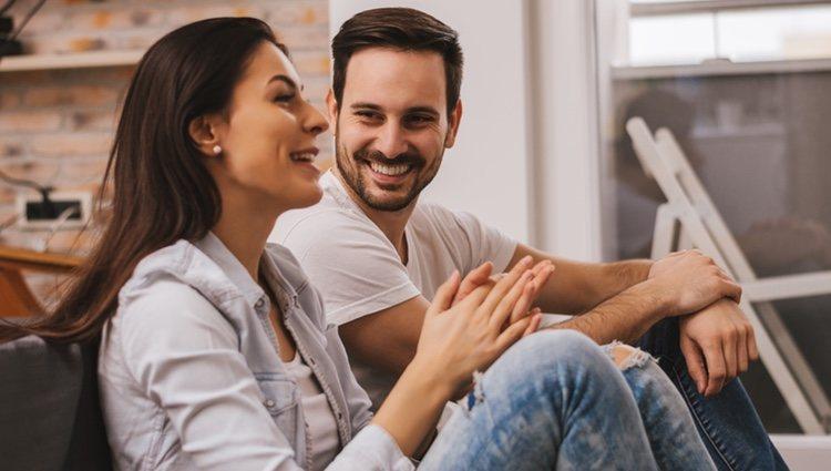 Los Virgo van a mejorar la comunicación con su pareja y van a disfrutar mejor del tiempo que pasen juntos