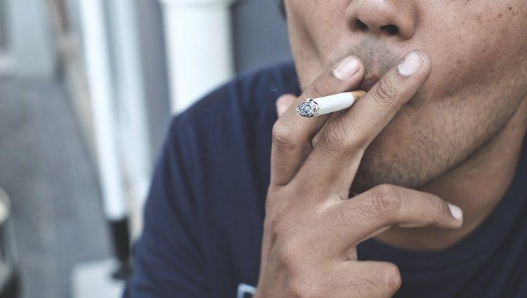 No retomes los hábitos poco saludables que dejaste en el pasado