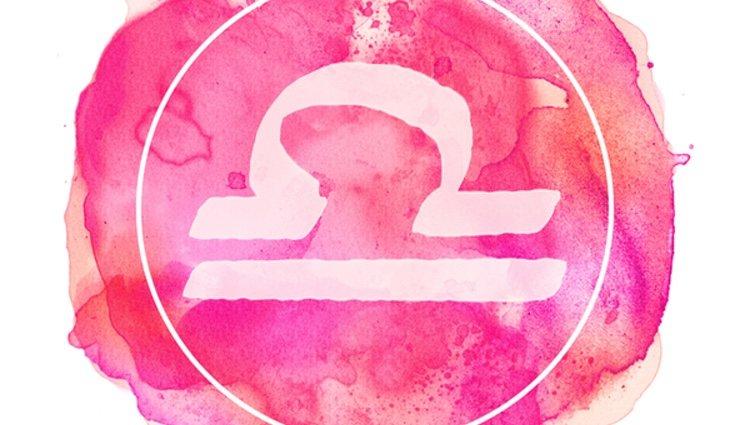 El equilibrio que te aporta tu signo te ayudará a mantenerte tranquila