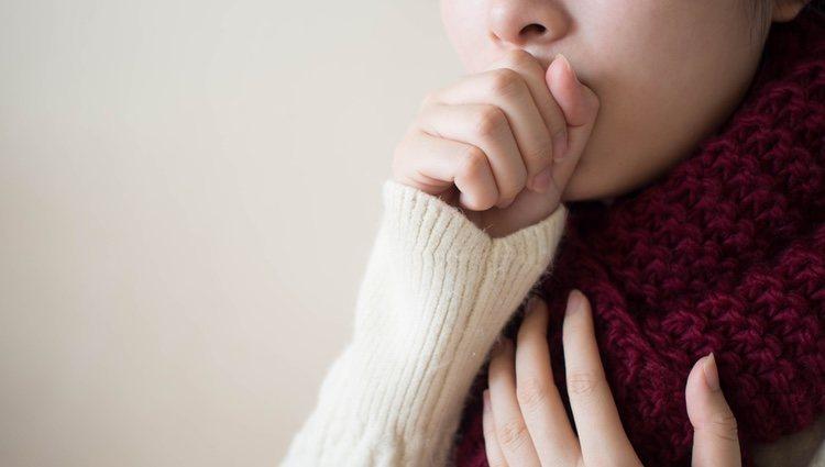 No descuides tu salud, este es un mes fácil para contagiarse con algún virus