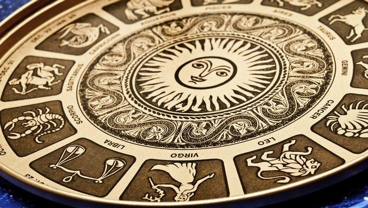 Descubre si eres uno de los signos mas derrochadores del Zodíaco