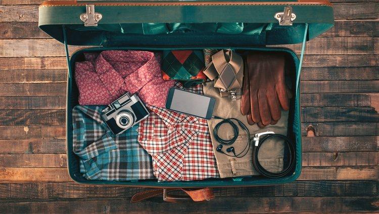 Consigue hacer realidad tus viajes y objetivos