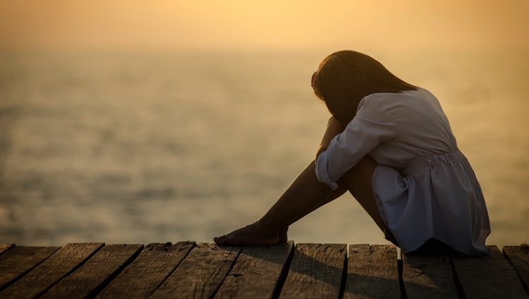 Intenta comprender por qué te sientes asi