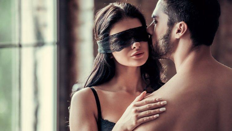 La comprensión es fundamental en una pareja