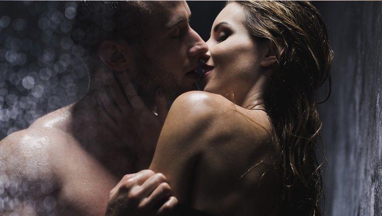 El sexo pasional y desenfrenado renovará tu relación