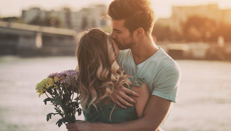 Mejora tu relación con tu pareja