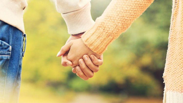 Cuida a tu pareja, préstale atención