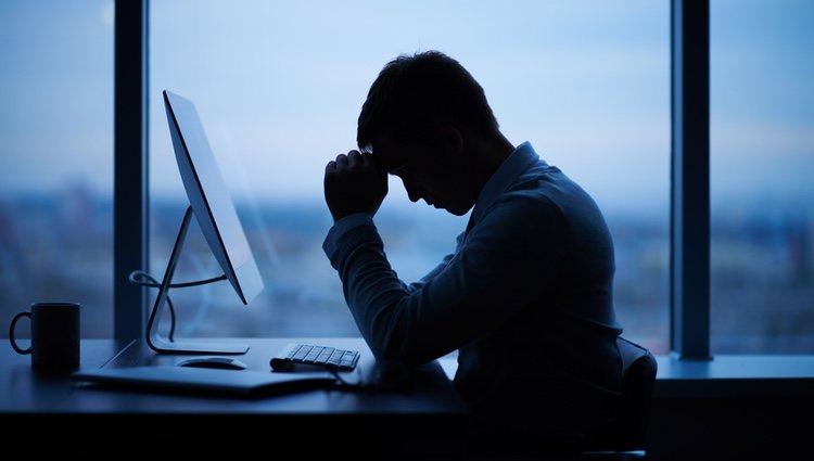 Puede que estés un poco atascado en tu trabajo, pero los cambios se avecinan