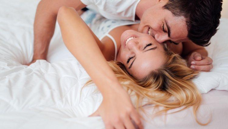 Complace a tu pareja en el sexo