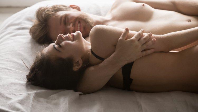 Escucha a tu pareja y comprende sus gustos