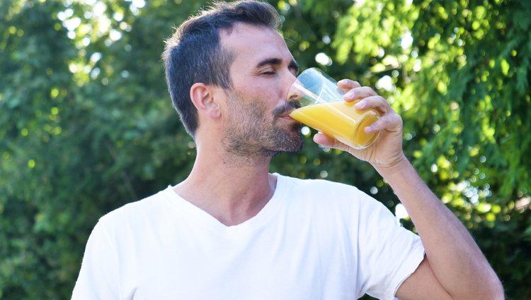 Deberá tomar vitamina C para evitar los catarros