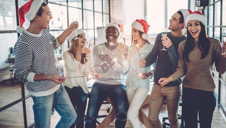 La Navidad y todas las fiestas que conlleva estas fechas han pasado factura a tu estabilidad económica