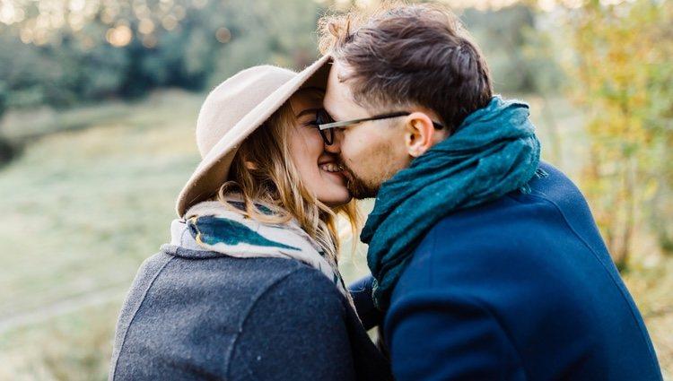Demuéstrale a tu pareja lo mucho que significa para ti