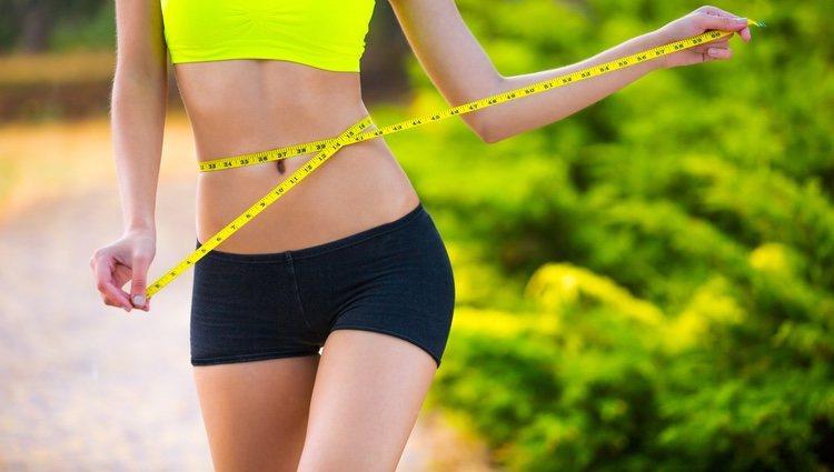 Cuida tu bienestar y los resultados los notará tu cuerpo