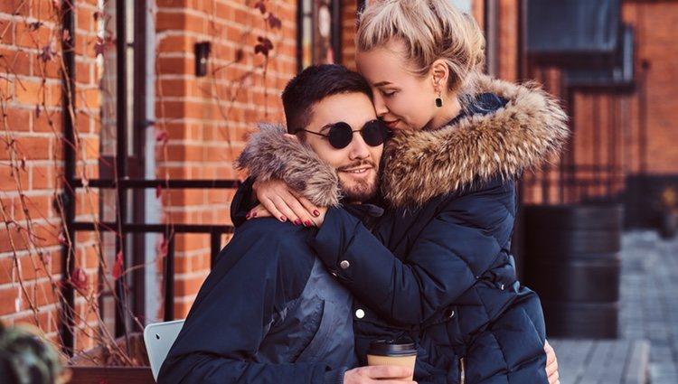 Tendrás mucha estabilidad con tu pareja