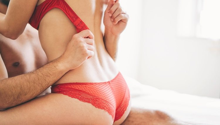 Querrás innovar en el sexo