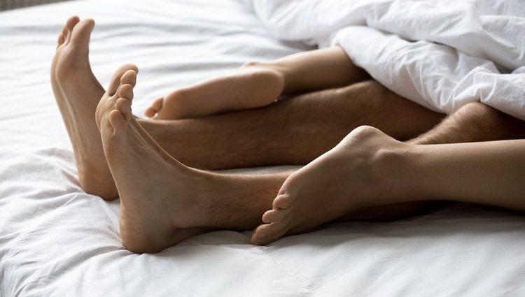 Quizás hayas querido hacer un esfuerzo por cuidar tu relación