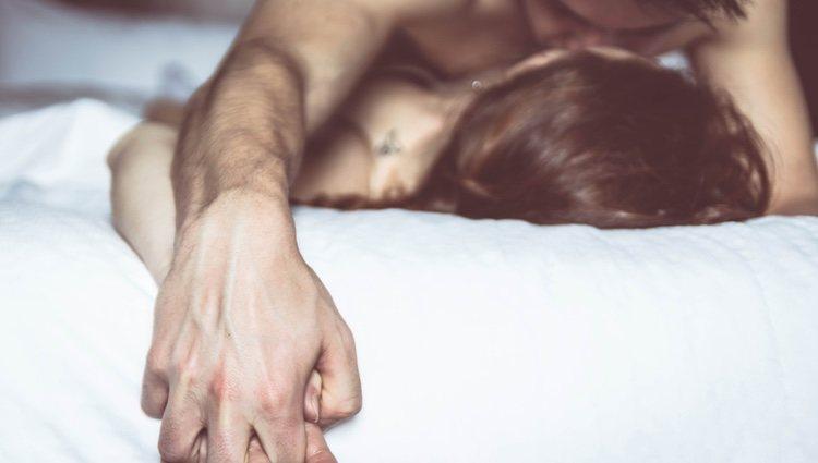 Haz sentir a tu pareja único