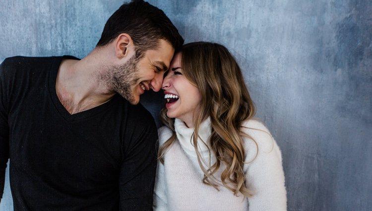 Este será tu año en el amor, encontrado a esa persona especial