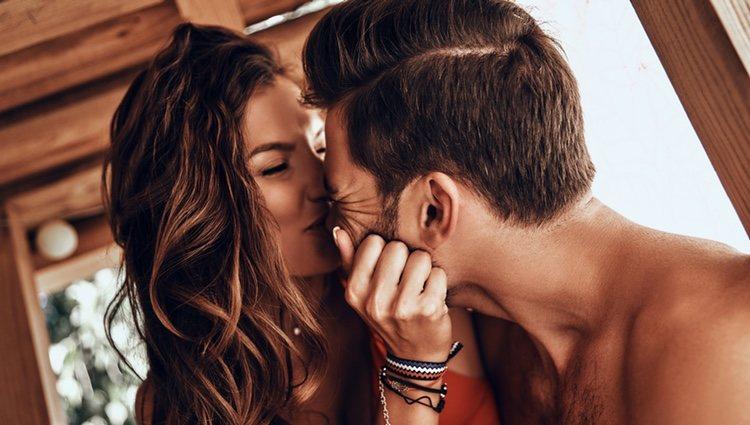 Vivirás unos meses maravillosos en donde te abrirás al amor de nuevo