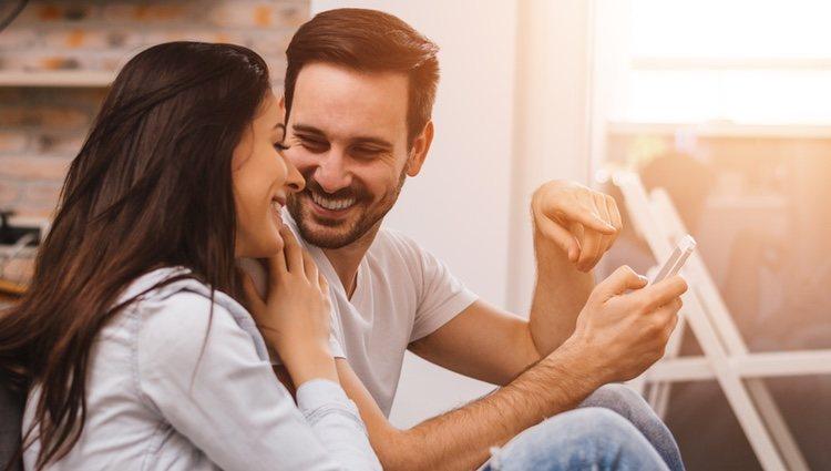 Debes comprender a la persona que amar e intentar mejorar la comunicación