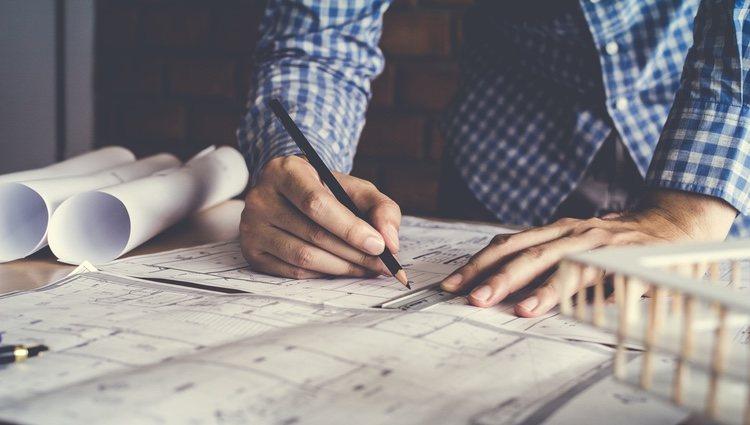 Tus proyectos marcharán a a la perfección