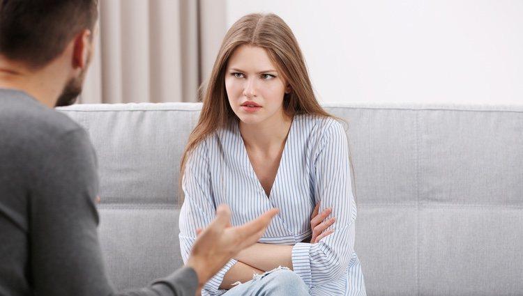 Los compromisos y el exceso de obligaciones ha afectado a tu relación