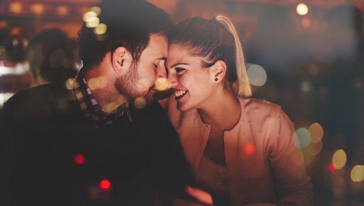 Demuéstrale a tu pareja lo que sientes