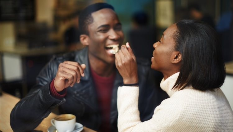 Estar un tiempo separados , le ha venido bien a tu relación
