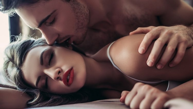 Capricornio debe disfrutar del sexo ocasional