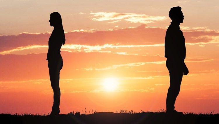 Quizás has descuidado demasiado tu relación de pareja