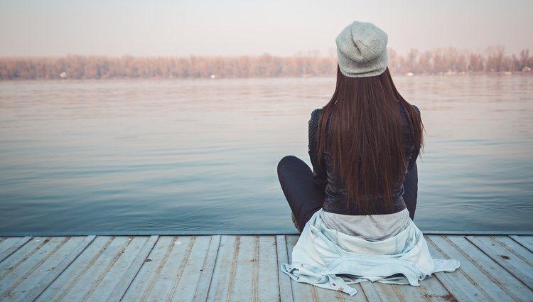 Aprende a no sentirte solo y a disfrutar de tu soltería