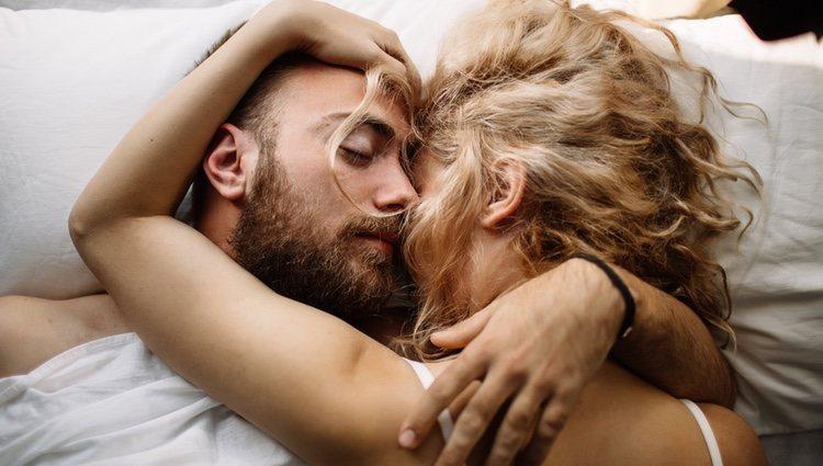 No descuides tu relación y préstale atención a tu pareja